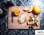 EATS anagram