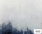 EGO anagram