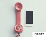 FIPPLES anagram
