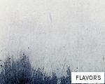 FLAVORS anagram