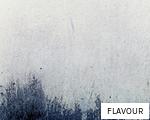 FLAVOUR anagram