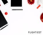 FLIGHTIEST anagram