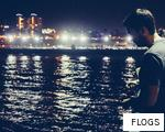 FLOGS anagram