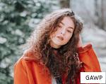 GAWP anagram