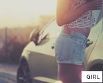 GIRL anagram