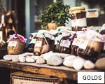 GOLDS anagram