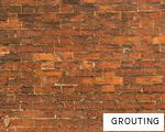 GROUTING anagram