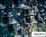 GRUNTS anagram
