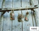 HANG anagram