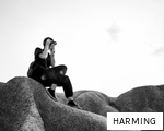 HARMING anagram
