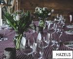 HAZELS anagram