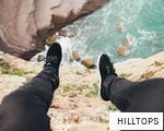 HILLTOP anagram