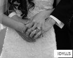 IDYLLS anagram