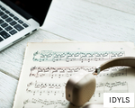 IDYLS anagram