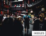 INSOLES anagram