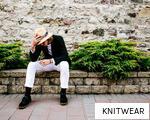 KNITWEAR anagram