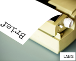 LABS anagram