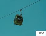 LIMO anagram