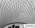 LIONIZES anagram