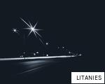 LITANIES anagram