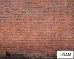 LOAM anagram
