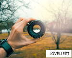 LOVELIEST anagram