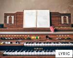 LYRIC anagram