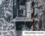 MALPRACTICES anagram
