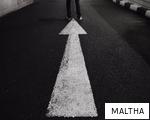 MALTHA anagram
