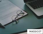 MASSICOT anagram