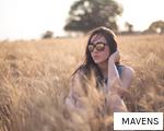 MAVENS anagram