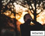 MEWING anagram