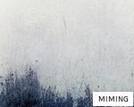 MIMING anagram