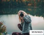 MININGS anagram