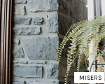 MISERS anagram