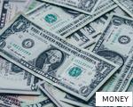 MONEY anagram