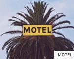 MOTEL anagram