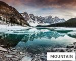 MOUNTAIN anagram