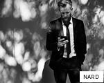 NARD anagram