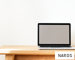 NARDS anagram