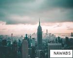 NAWABS anagram