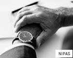 NIPAS anagram