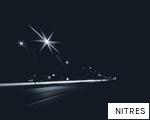NITRES anagram