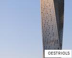 OESTRIOLS anagram