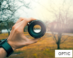 OPTIC anagram