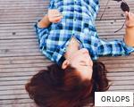 ORLOPS anagram