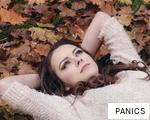 PANICS anagram