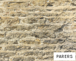 PARERS anagram