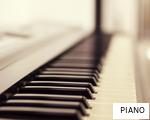 PIANO anagram