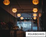 POURBOIRES anagram